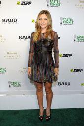 Simona Halep - 2015 Taste of Tennis Gala in New York City