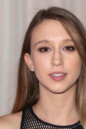Taissa Farmiga - 6 Years Premiere in Hollywood