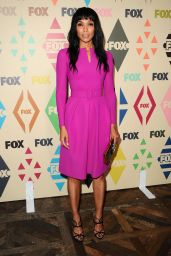 Tamara Taylor – Fox Summer 2015 TCA Party in West Hollywood