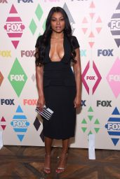 Taraji P. Henson – Fox Summer 2015 TCA Party in West Hollywood