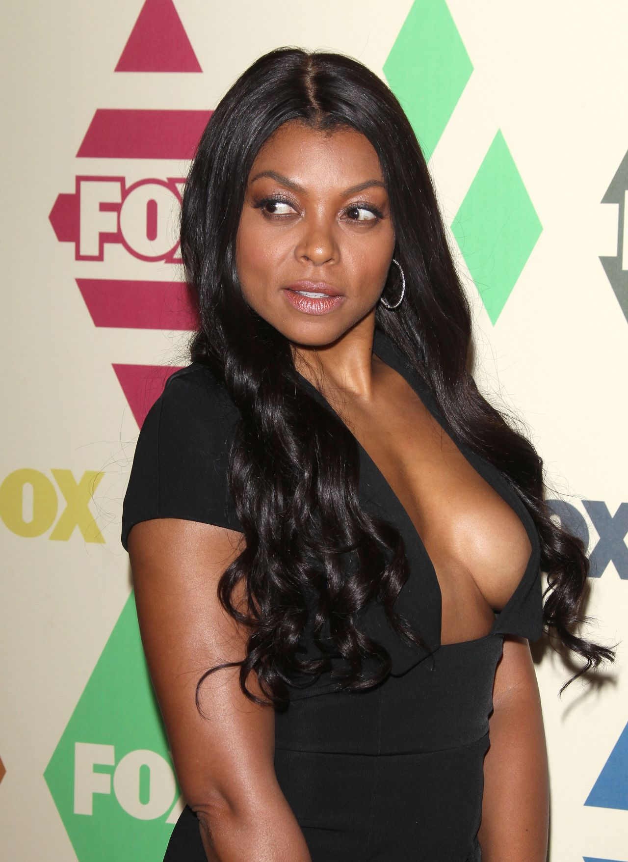 Celebrites Taraji P. Henson nudes (85 foto and video), Topless, Is a cute, Twitter, cameltoe 2020