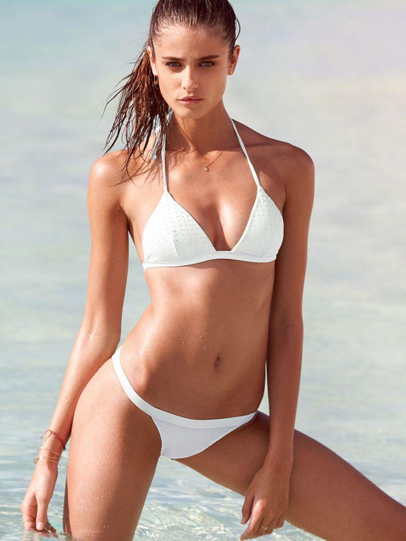 Bikini Victoria Taylor nudes (78 photo), Fappening