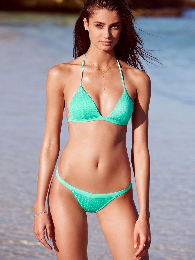 Bikini Victoria Taylor nude photos 2019