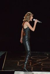 Taylor Swift - 1989 Tour in San Diego, August 2015