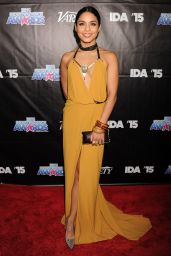 Vanessa Hudgens - 2015 Industry Dance Awards in Hollywood