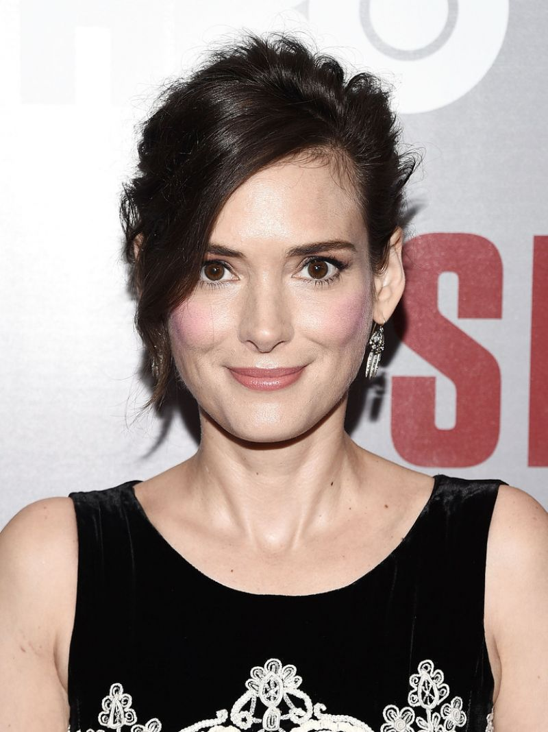 winona ryder - photo #47