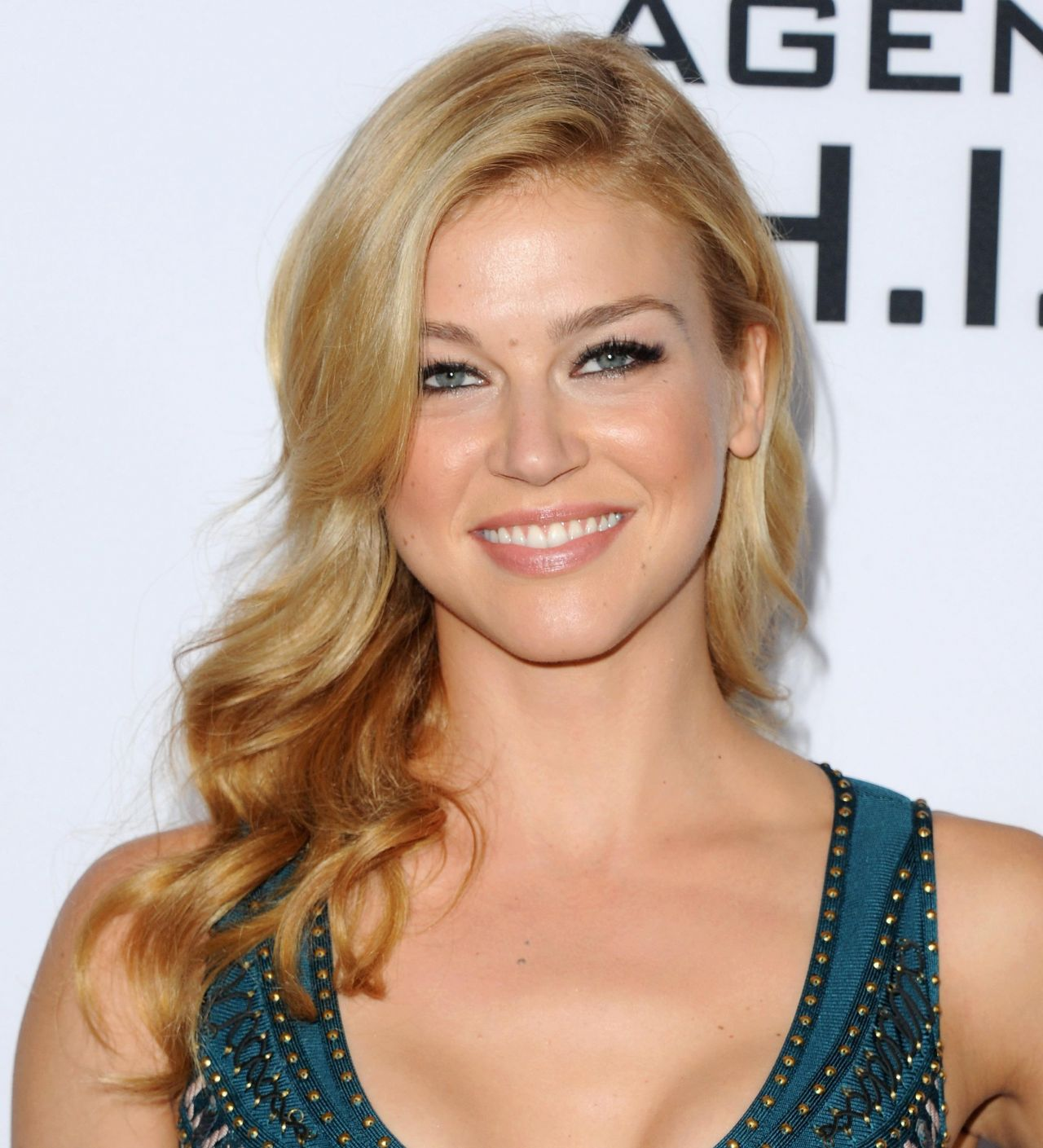 adrianne palicki fansiteadrianne palicki gif, adrianne palicki wonder woman, adrianne palicki vk, adrianne palicki fansite, adrianne palicki 2016, adrianne palicki twitter, adrianne palicki gallery, adrianne palicki wiki, adrianne palicki imdb, adrianne palicki eye colour, adrianne palicki vs, adrianne palicki from dusk till dawn, adrianne palicki ruby rose, adrianne palicki instagram, adrianne palicki gif hunt, adrianne palicki supernatural, adrianne palicki photoshoot, adrianne palicki agents of shield, adrianne palicki gi joe jogging, adrianne palicki filmography