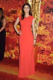 Alexandra Daddario - HBO