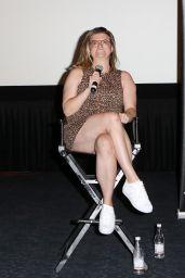 Alison Brie -