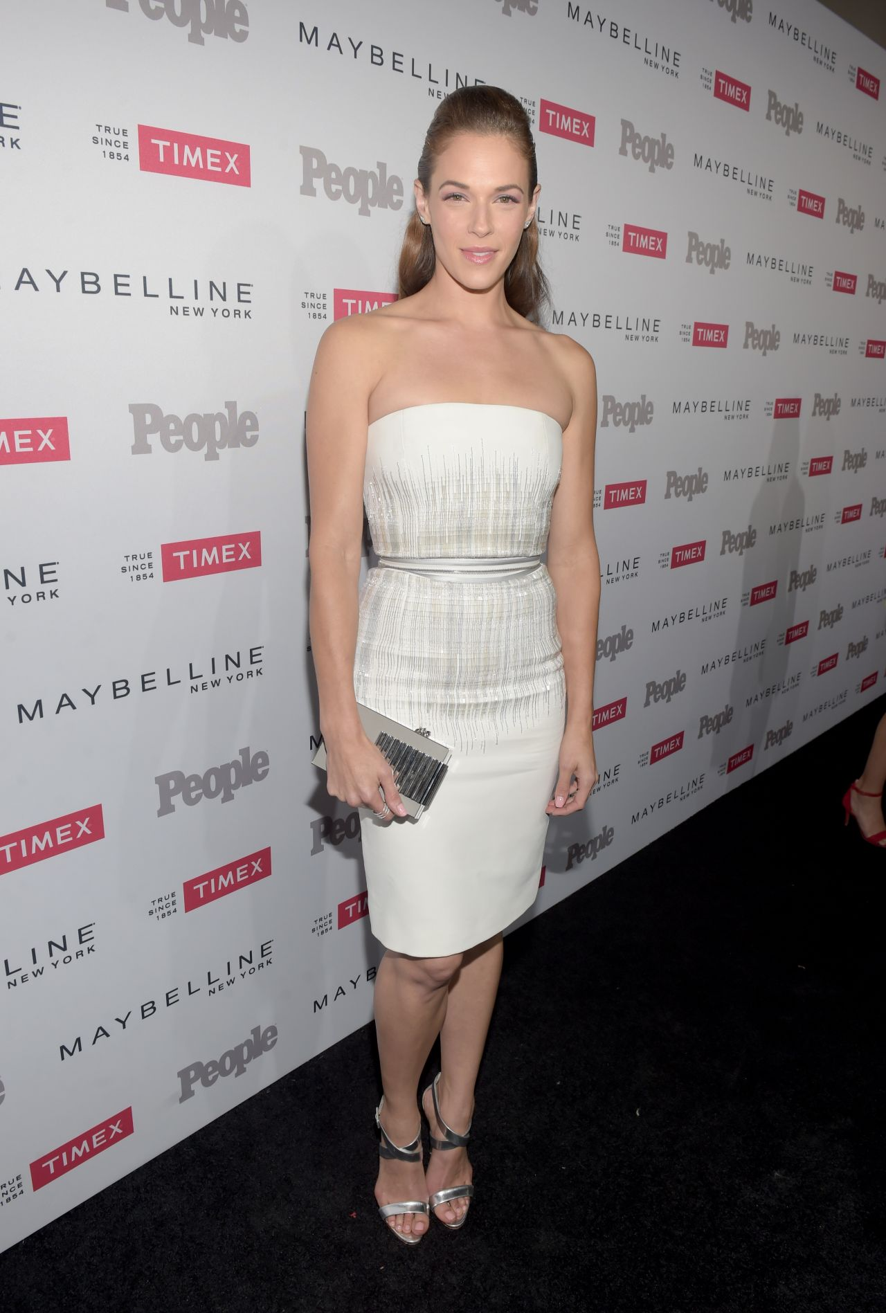 http://celebmafia.com/wp-content/uploads/2015/09/amanda-righetti-people-s-ones-to-watch-in-west-hollywood-september-2015_4.jpg