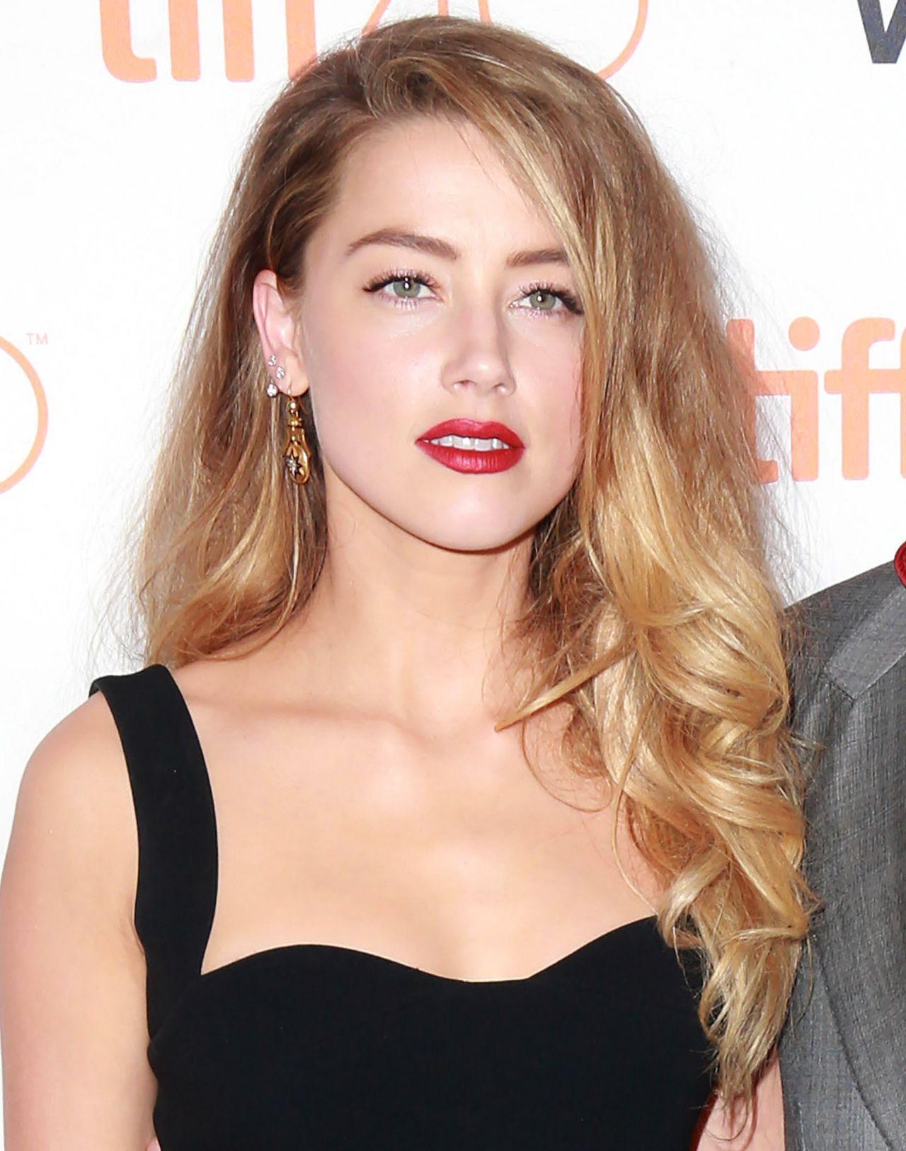 Image Result For Amber Heard