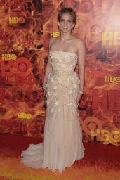 Anna Chlumsky - HBO