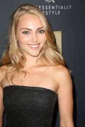 AnnaSophia Robb - Jeremy Scott: The People