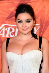 Ariel Winter – 2015 Variety And Women In Film Pre-Emmy Celebration in West Hollywood