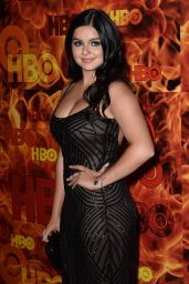 Ariel Winter – HBO's 2015 Emmy After-Party in West Hollywood