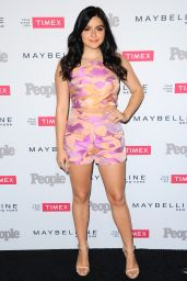 Ariel Winter – PEOPLE's Ones To Watch Event in West Hollywood, September 2015