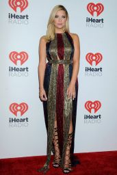 Ashley Benson - 2015 iHeartRadio Music Festival Night 2 in Las Vegas