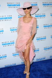 Bai Ling - The Hidden Heroes Gala in Culver City, August 2015