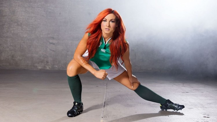 becky-lynch-wwe-rugby-world-cup-divas-photoshoot-september-2015_1