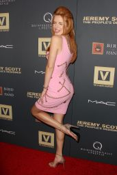 Bella Thorne - Jeremy Scott: The People
