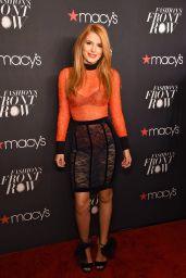 Bella Thorne - Macy