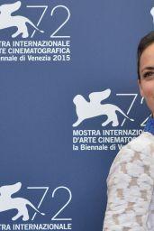 Berenice Bejo -