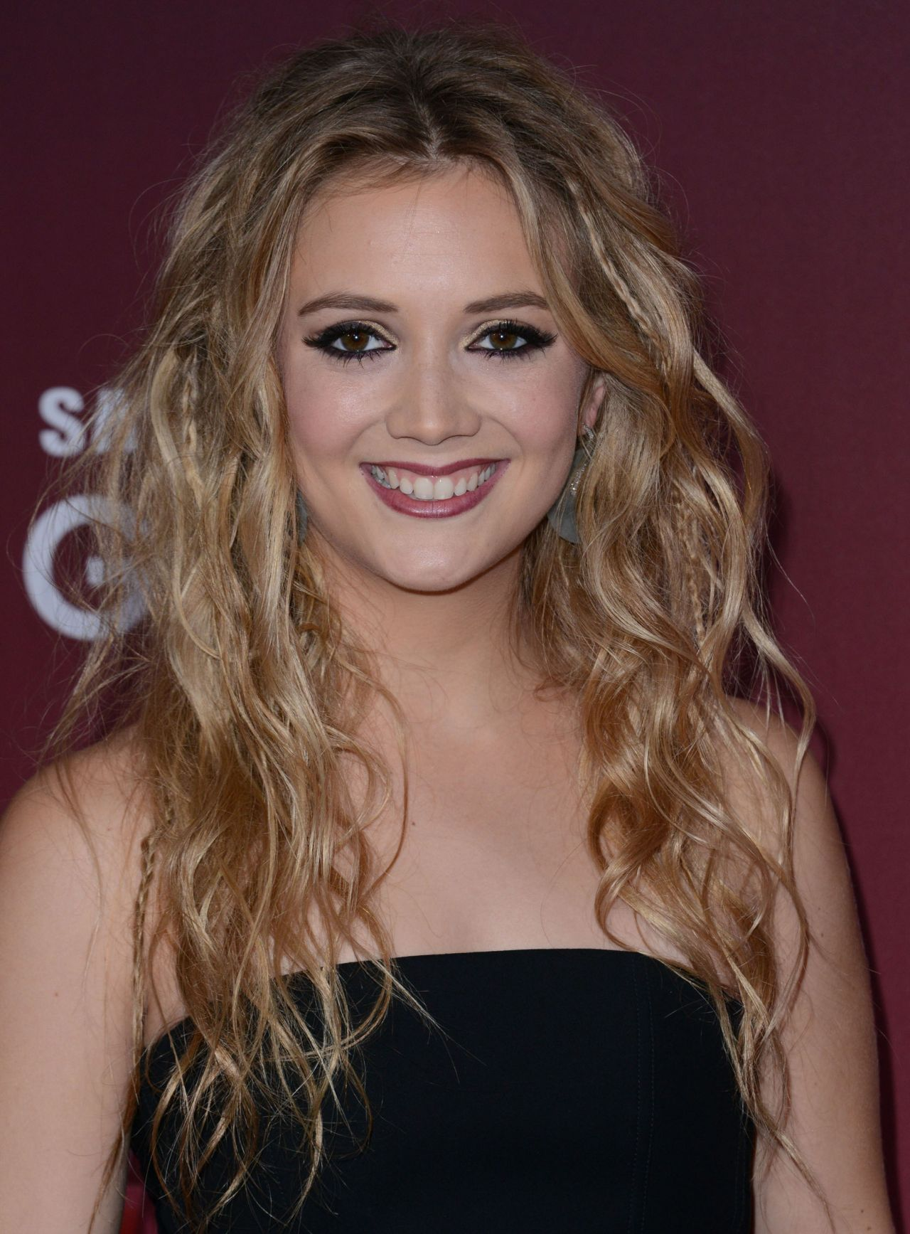 billie lourd - photo #16