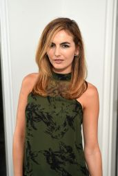 Camilla Belle - The A List 15th Anniversary Party in Beverly Hills
