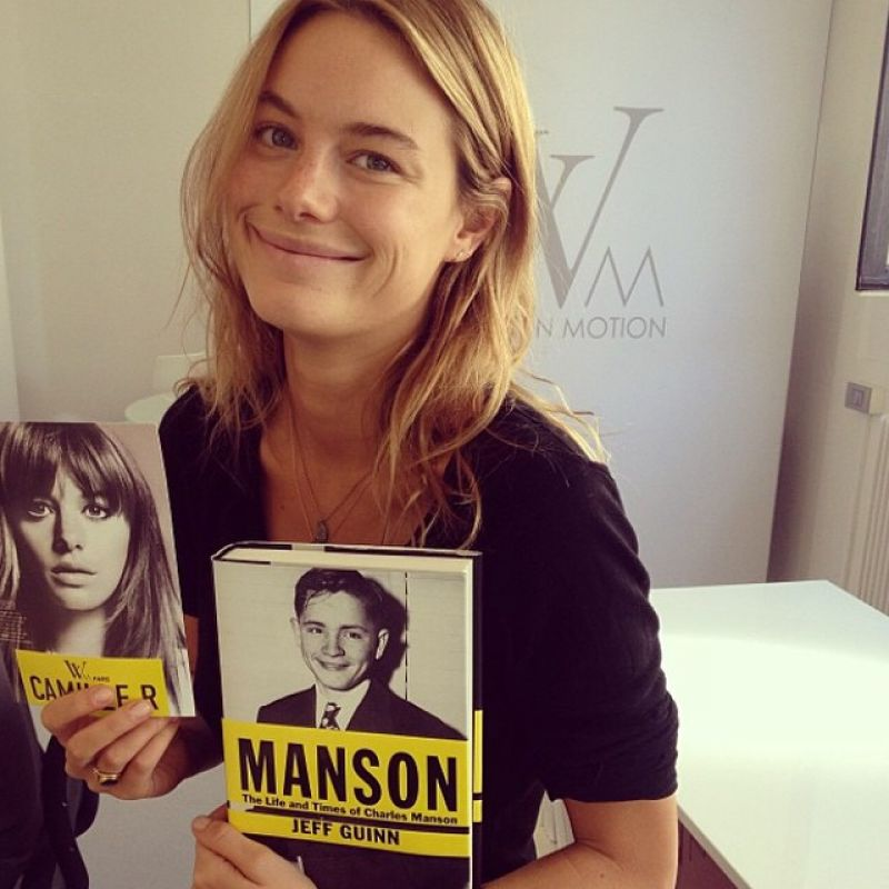 rowe singles & personals Camille rowe news, gossip, photos of camille rowe, biography, camille rowe boyfriend list 2016 relationship history camille rowe relationship list.