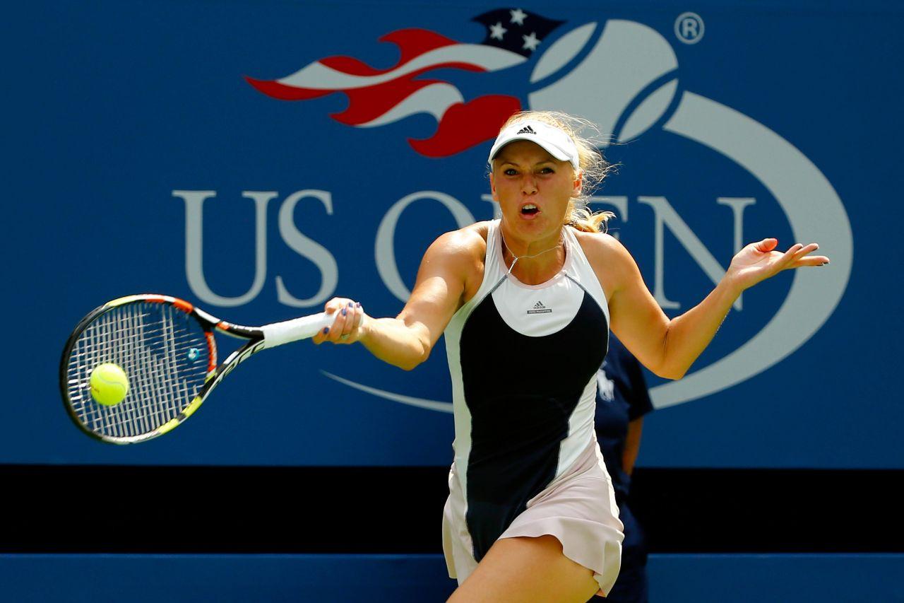 tennis us open