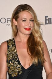 Cat Deeley - 2015 Entertainment Weekly Pre-Emmy Party