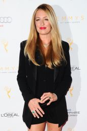Cat Deeley - Television Academy Celebrates The 67th Emmy Award Nominees in Beverly Hills