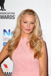 Charlotte Ross – 2015 American Humane Association Hero Dog Awards in Beverly Hills