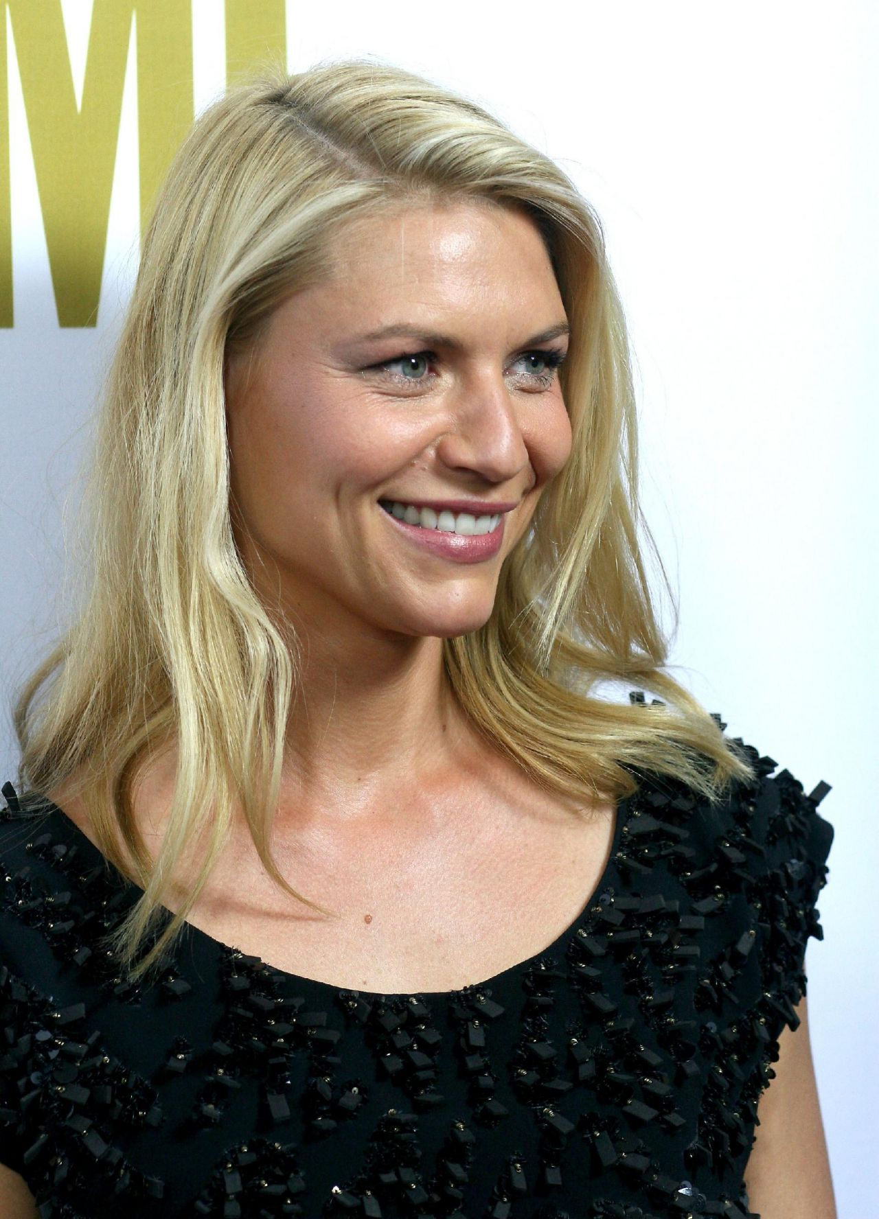 Claire Danes – Showtime's Emmy Eve 2015 in Los Angeles Claire Danes