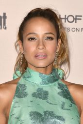 Dania Ramirez - 2015 Entertainment Weekly Pre-Emmy Party