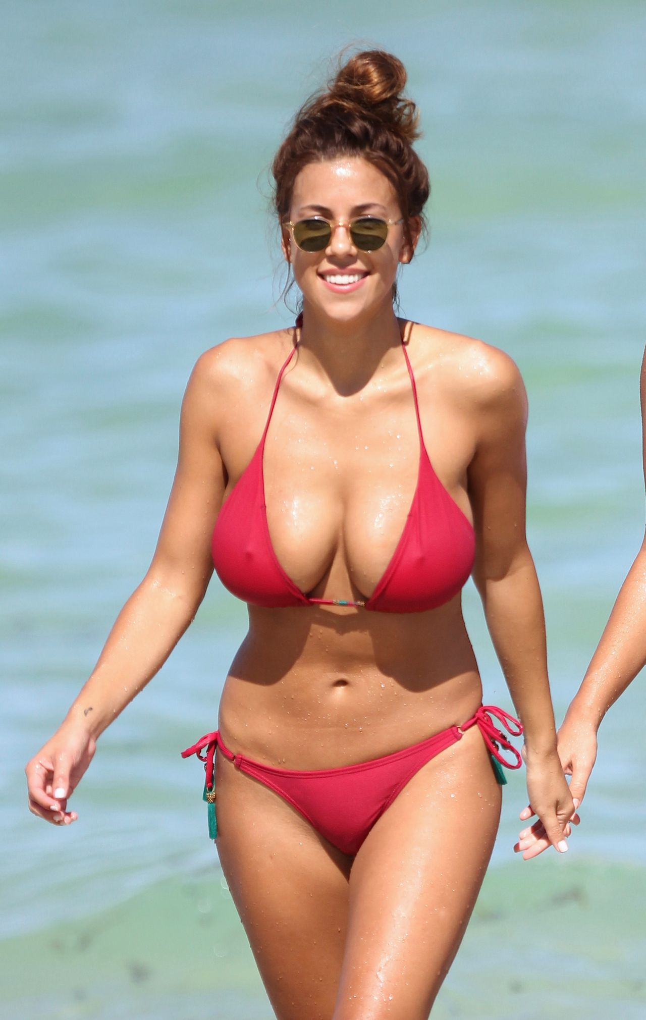 devin-brugman-and-natasha-oakley-in-biki