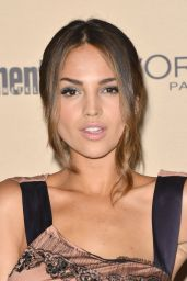 Eiza Gonzalez - 2015 Entertainment Weekly Pre-Emmy Party