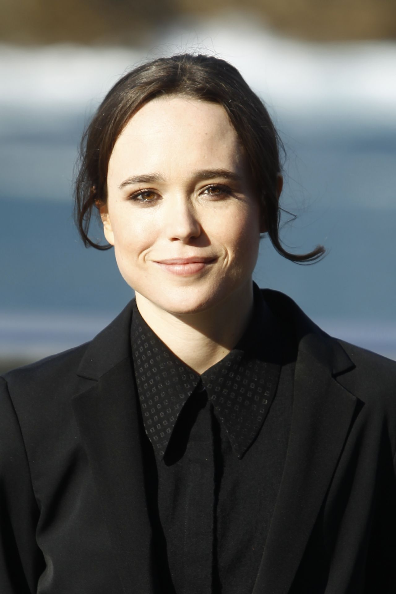 Photo Page: 'Freeheld' Photocall