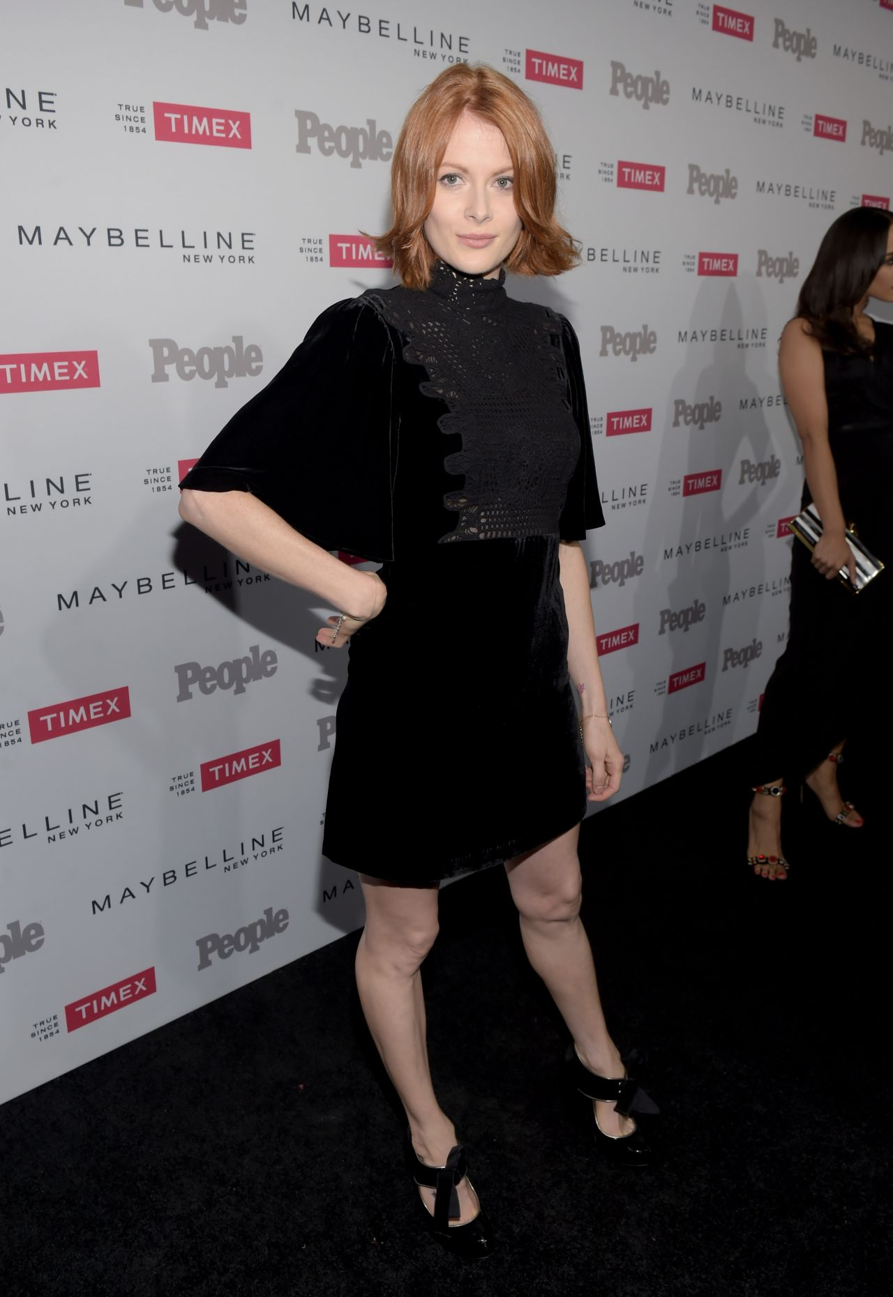 emily beecham actressemily beecham gif, emily beecham actress, emily beecham martial arts, emily beecham fansite, emily beecham imdb, emily beecham instagram, emily beecham into the badlands, emily beecham twitter, emily beecham tumblr, emily beecham measurements, emily beecham 28 weeks later, emily beecham mr skin