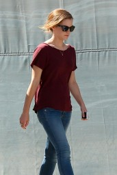 emma-watson-on-the-set-of-the-circle-in-pasadena-september-2015_1