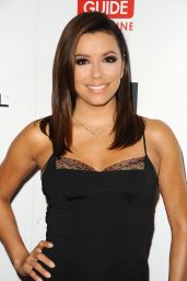 Eva Longoria - 2015 Television Industry Advocacy Awards Gala in Los Angeles