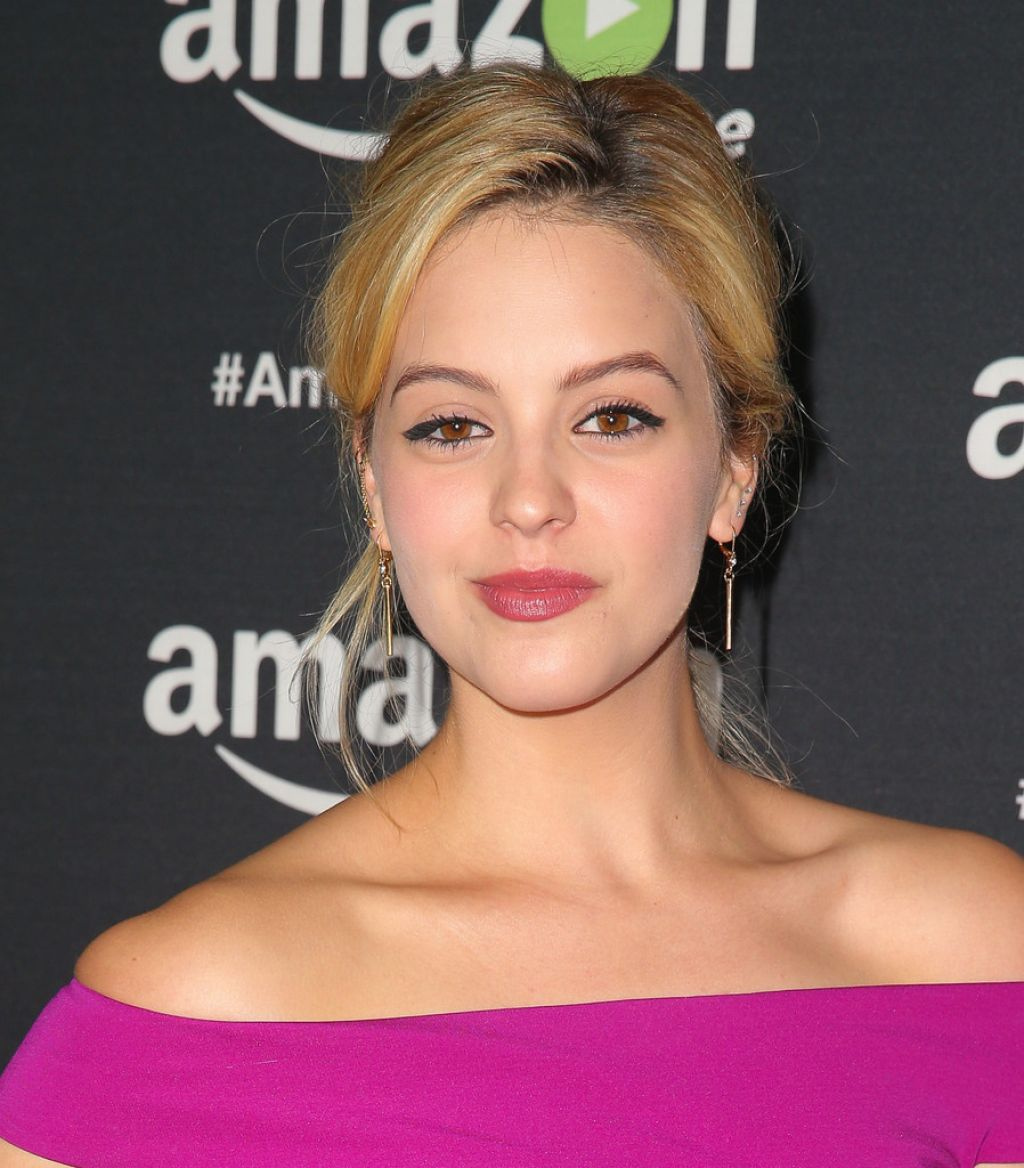 gage golightly icons