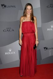 Hilary Swank - The Los Angeles Philharmonic 2015-2016 Season Opening Night Gala