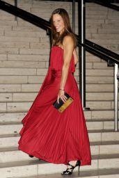 Hilary Swank - The Los Angeles Philharmonic 2015-2016 Season Opening Night Gala