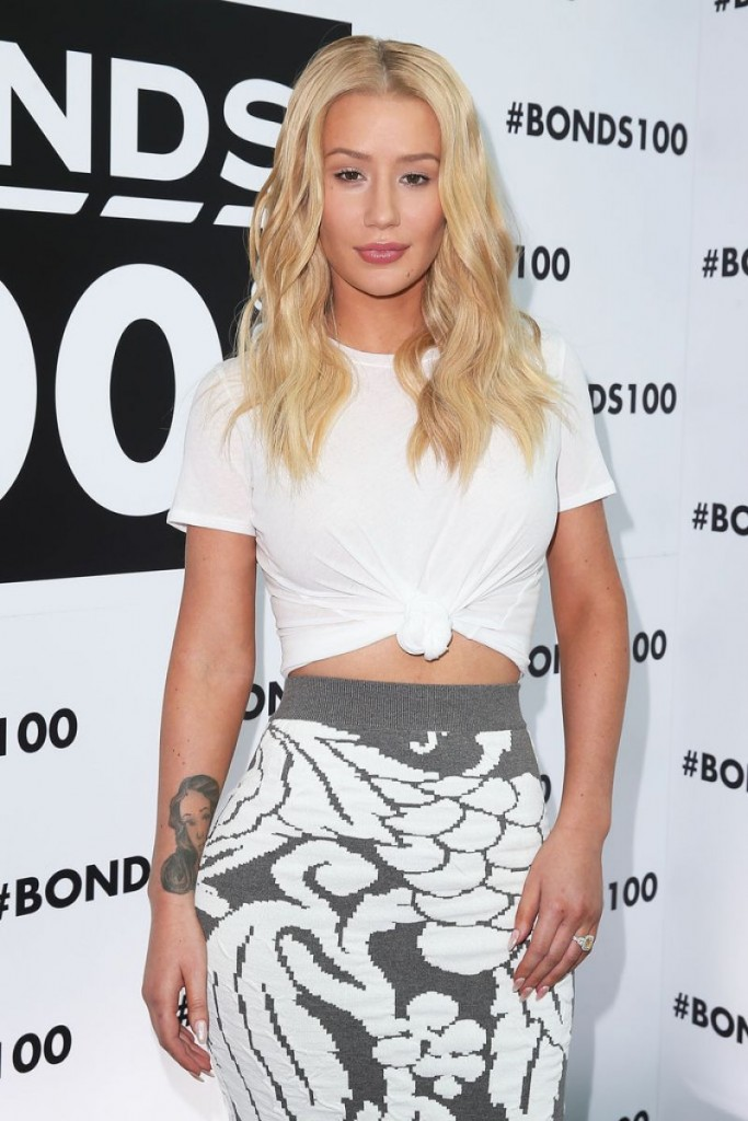 iggy-azalea-bonds-100th-birthday-celebrations-in-sydney_4