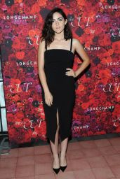 Isabelle Fuhrman - NYMag and The Cut Fashion Week Party in NYC
