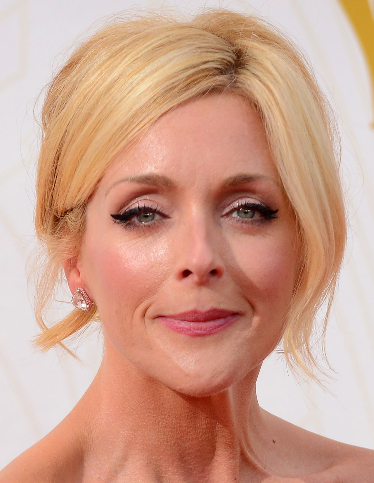Jane Krakowski Primetime Emmy Awards Los Angeles
