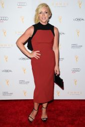 Jane Krakowski - Television Academy Celebrates The 67th Emmy Award Nominees in Beverly Hills