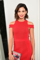 Jenna Dewan Tatum - The A List 15th Anniversary Party in Beverly Hills