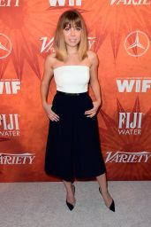 Jennette McCurdy – 2015 Variety And Women In Film Pre-Emmy Celebration in West Hollywood